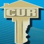 Currealty Inc