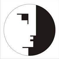 Pietman Lategan Architects (Pty) Ltd