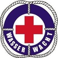 Wasserwacht Kuhsee