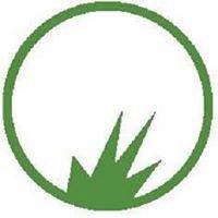 Grass Roots Lawn & Landscape, Inc.