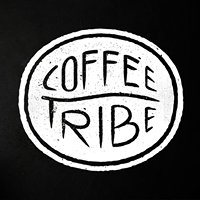Coffee Tribe Phuket