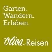 Oliva Reisen, Garten- & Wanderreisen
