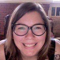 Amanda Joy Creative Mentor