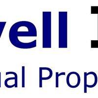 Norvell IP llc