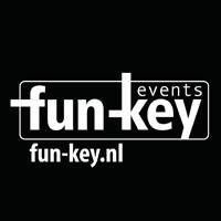 Fun-Key Events