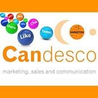 Candesco Online Ltd