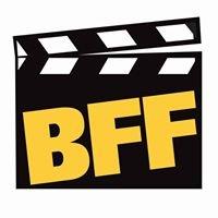 Billtown Film Festival