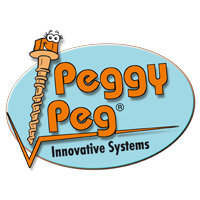 Peggy Peg Innovative Systems