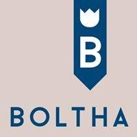 Boltha BV