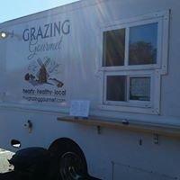 The Grazing Gourmet