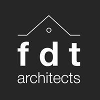 FDT Architects