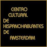 Centro Cultural de Hispanohablantes de Amsterdam