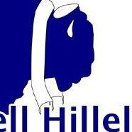 Hillel at Bucknell