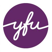 YFU Brasil - Intercâmbio Cultural