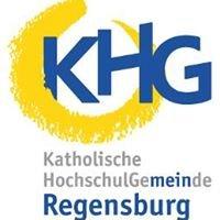 KHG Regensburg