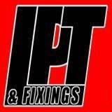 London Power Tools & Fixings