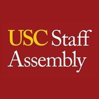 USC Staff Assembly