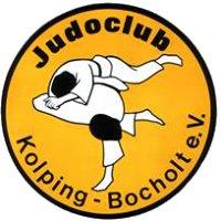 Judoclub Kolping Bocholt eV.
