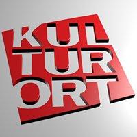 Kulturort Alte Molkerei Bocholt e.V.