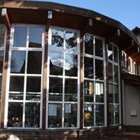 Stadt- und Schulbücherei Braunlage