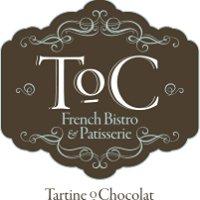 Tartine O Chocolat