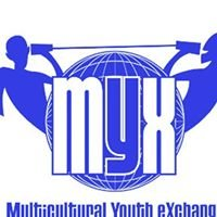 Multicultural Youth eXchange