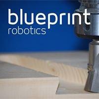 Blueprint Robotics, Inc.