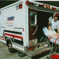 San Antonio Private EMS Community