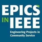 EPICS in IEEE