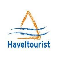 Haveltourist - Camping und Ferienhäuser
