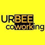 Urbee Coworking