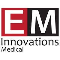 EM Innovations