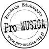 Fundacja Edukacyjna Pro Musica