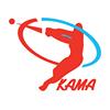 Fundacja Kamili Skolimowskiej thumb