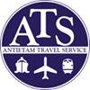 Antietam Travel Service, Inc.