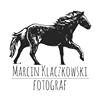 Klaczkowski Fotografia Ślubna