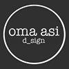 Oma Asi Design