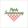 Park Śniadaniowy