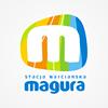 Magura Ski Park