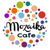 Mozaika Klub Cafe