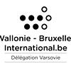 Délégation Wallonie-Bruxelles à Varsovie