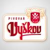 Pivovar Vyškov