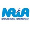 Pływalnia Miejska NAWA - Skierniewice