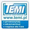 TEMI - Galicyjski Tygodnik Informacyjny