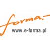 Sklep e-Forma