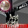Wall Street Bull - klub muzyczny w Tarnowie