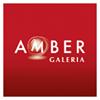 Galeria Amber