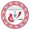 U of T Hungarian Studies Student Conference 2015