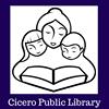 Cicero Public Library
