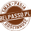 Bistro Belpasso